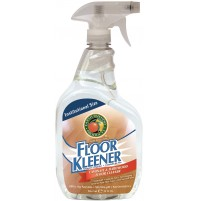 Floor Cleaner | 32 oz spray - (12/Case)