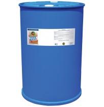 Floor Cleaner | 55 gal drum - (1/Drum)