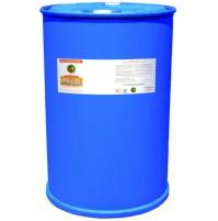 Dishmate Manual Dishwashing Liquid, Apricot | 55 gal drum - (1/Drum)