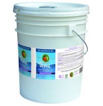 Wave Gel Auto-Dishwasher Detergent, Lavender | 5 gal pail - (1/Pail)