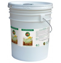 Furniture Polish  | 5 gal pail - (1/Pail)