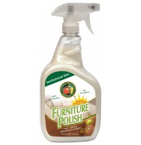 Furniture Polish  | 32 oz spray - (12/Case)