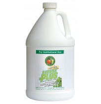 Parsley Plus, All-Purpose Kitchen-Bathroom Cleaner | gal - (4/Case)