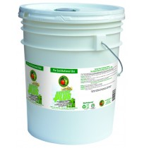 Parsley Plus, All-Purpose Kitchen-Bathroom Cleaner | 5 gal pail - (1/Pail)