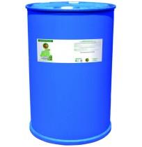 Parsley Plus, All-Purpose Kitchen-Bathroom Cleaner   55 gal drum - (1/Drum)