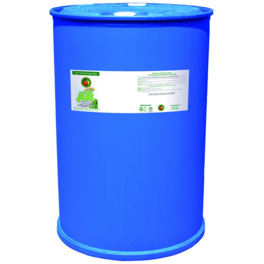 All purpose bathroom cleaner - Parsley Plus All Purpose Kitchen Bathroom Cleaner 55 Gal Drum