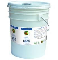 Wave Jet Auto-Dishwashing Rinse Aid | 5 gal pail - (1/Pail)