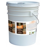Orange Plus,  All-Purpose Cleaner-Degreaser Concentrate | 5 gal pail - (1/Pail)