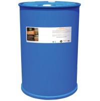 Orange Plus,  All-Purpose Cleaner-Degreaser Concentrate | 55 gal drum - (1/Drum)