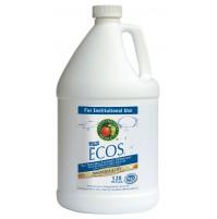 Ecos Liquid Laundry Detergent, Magnolia & Lily | gal  - (1/Gallon)