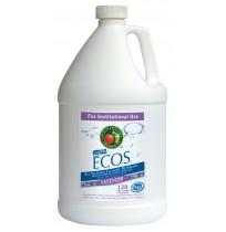 Ecos Liquid Laundry Detergent, Lavender | gal  - (1/Gallon)