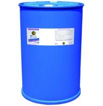 Ecos Liquid Laundry Detergent, Lavender | 55 gal drum - (1/Drum)