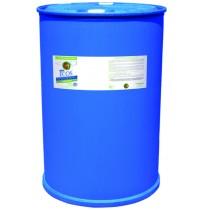 Ecos Liquid Laundry Detergent, Lemongrass | 55 gal drum - (1/Drum)