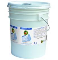 Spray Starch | 5 gal pail - (1/Pail)