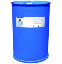 Spray Starch | 55 gal drum - (1/Drum)