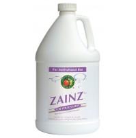 Zainz Laundry Pre-Wash Stain Treatment | gal  - (4/Case)