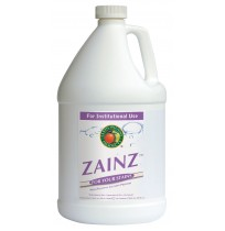Zainz Laundry Pre-Wash Stain Treatment | gal  - (4/Case)
