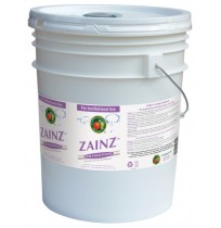 Zainz Laundry Pre-Wash Stain Treatment | 5 gal pail - (1/Pail)
