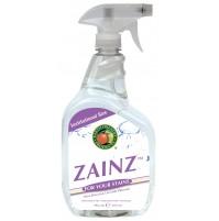 Zainz Laundry Pre-Wash Stain Treatment | 32 oz spray - (12/Case)
