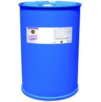 Zainz Laundry Pre-Wash Stain Treatment   55 gal  - (1/Drum)