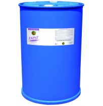 Zainz Laundry Pre-Wash Stain Treatment | 55 gal  - (1/Drum)