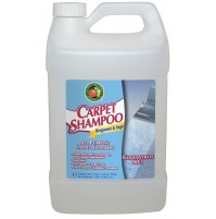 Carpet Shampoo Concentrate | f-style gal - (4/Case)