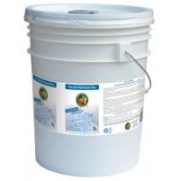 Carpet Shampoo Concentrate | 5 gal pail - (1/Pail)