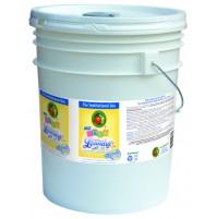 Baby Laundry Soap, Chamomile & Lavender   5 gal pail - (1/Pail)