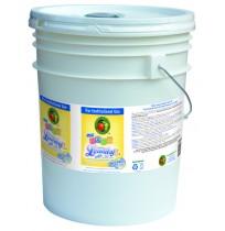 Baby Laundry Soap, Chamomile & Lavender | 5 gal pail - (1/Pail)