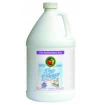 EcoBreeze Air & Fabric Freshener, Lavender Mint  | gal  - (4/Case)