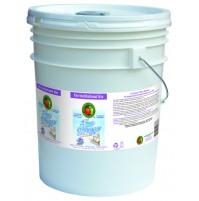 EcoBreeze Air & Fabric Freshener, Lavender Mint  | 5 gal pail - (1/Pail)