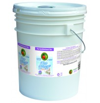 EcoBreeze Air & Fabric Freshener, Lavender Mint  | 5 gal pail - (1/Pail)