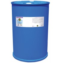 EcoBreeze Air & Fabric Freshener, Lavender Mint  | 55 gal drum - (1/Drum)