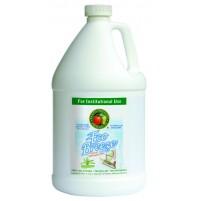 EcoBreeze Air & Fabric Freshener, Lemongrass | gal - (4/Case)