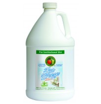 EcoBreeze Air & Fabric Freshener, Lemongrass | gal - (4/Case)