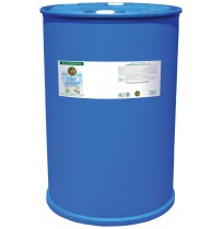 EcoBreeze Air & Fabric Freshener, Lemongrass | 55 gal drum - (1/Drum)