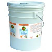 EcoBreeze Air & Fabric Freshener, Citrus Blend   5 gal pail - (1/Pail)