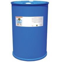 EcoBreeze Air & Fabric Freshener, Citrus Blend | 55 gal drum - (1/Drum)