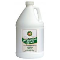 Heavy-Duty Whiteboard Cleaner   gal - (4/Case)