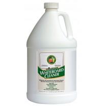 Heavy-Duty Whiteboard Cleaner | gal - (4/Case)
