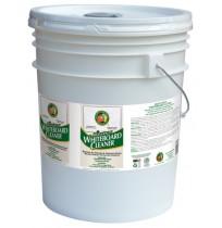 Heavy-Duty Whiteboard Cleaner | 5 gal pail - (1/Pail)