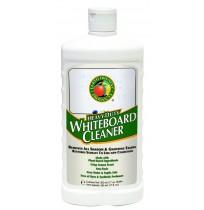 Heavy-Duty Whiteboard Cleaner | 17 oz squeeze - (6/Case)