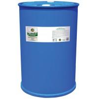 Heavy-Duty Whiteboard Cleaner | 55 gal drum - (1/Drum)
