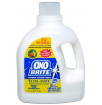 OxoBrite Oxygenating Whitener & Brightener   8.5lb tubs - (4/Case)
