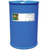 Fruit & Vegetable Wash  | 55 gal drum - (1/Drum)