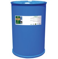 Window Cleaner Concentrate, Orangerine | 55 gal drum - (1/Drum)