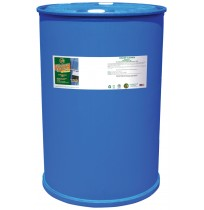 Window Cleaner Concentrate, Orangerine | 55 gal drum - (1/Drum)