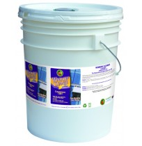 Window Cleaner Concentrate, Lavender | 5 gal pail - (1/Pail)