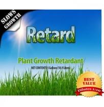 Retard - Plant Growth- Retardant (Multiple Size / Packaging Options)