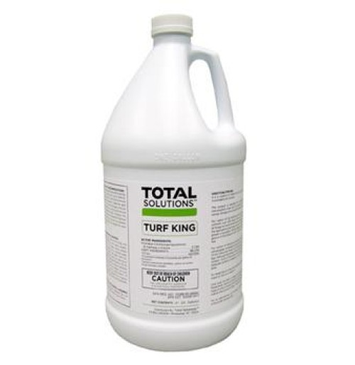Weed Killer Non Selective Concentrate Turf King